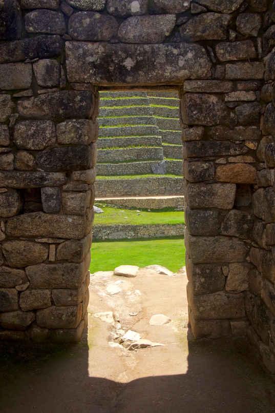 Inka Engineering
