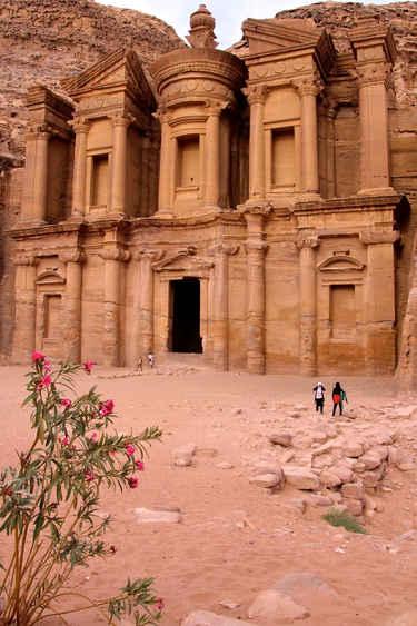 Grand Ad Deir