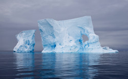 Arched%20Iceberg%20Color_edited
