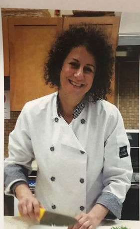Chef Lisa.jpg