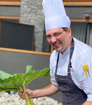 Chef Graham.jpg