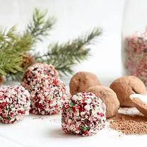 Peppermint Chocolate Truffles.jpg