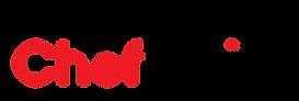 logo-01-Logo Transparency.png