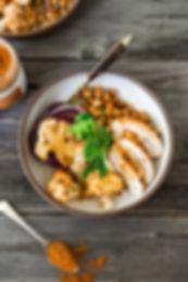 Tandoori meal.jpg