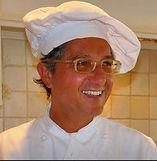 Chef Gianfranco.jpg