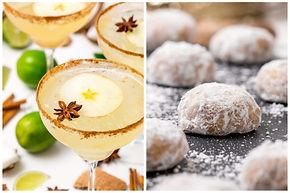 apple-margarita-snowball-cookies-1200x80