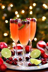 Christmas Fruit Momosa.jpg