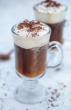 Irish-Coffee-Recipe-2.jpg