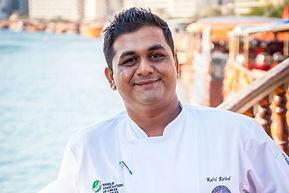 Rathod-young-chef.jpg