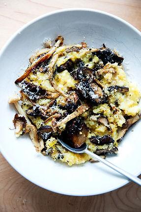 Mushroom Polenta.jpg