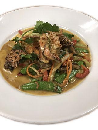 Thai-Shrimp.jpg