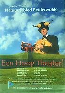 Een hoop theater.jpg