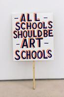 Bob-and-Roberta-Smith-All-Schools-should
