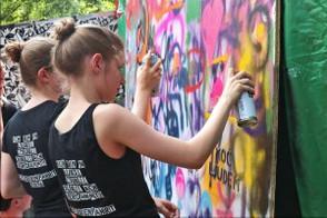 Ljubljana-graffiti-tour-workshop-.jpg
