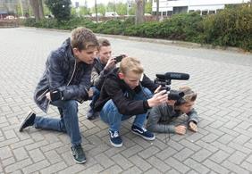 filmboys foto Webcomp.png