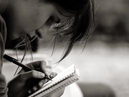 writing-poetry-1.jpg