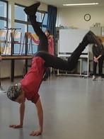 Breakdance_Workshop_Jongeren_302_4.jpg