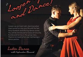 Latin Dance.JPG