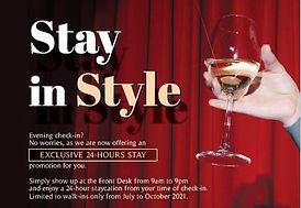 Stay in Style.JPG