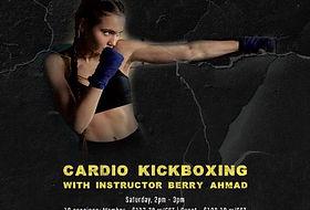 Cardio Kickboxing.JPG