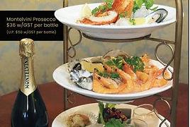 Seafood 3 tier.JPG
