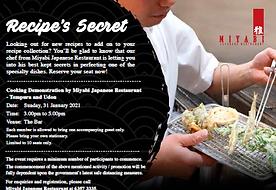 Miyabi Cooking Demo.PNG