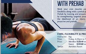 Core, Flexibility & Prehad.PNG