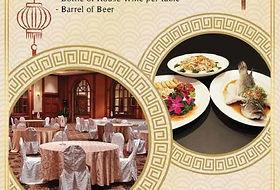 Oriental Gourmet.JPG