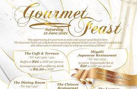 Gourmet Feast.JPG