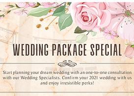 2020-2021 Wedding Packages - Poster.jpg