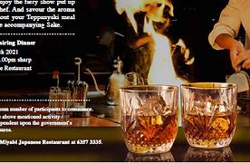 Miyabi Whisky Night.PNG