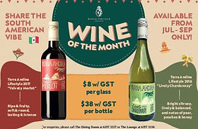 Wine of the Month.JPG