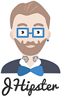 jhipster-logo.png