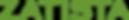 zatista-logo-com.png