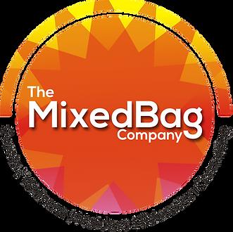 mixedbaglogo.png