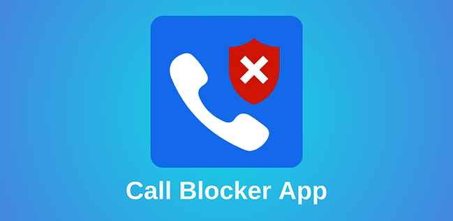 Call Blocker App-feature-graphic.png
