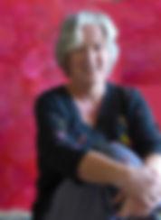 me pink background.jpg