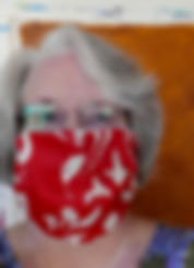 me mask.jpg