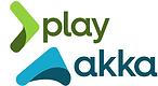 play-akka.png