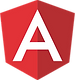 angular-logo-CF8B6B5B10-seeklogo.com (1)