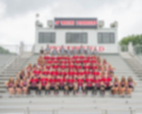 Football & Cheer Picture.jpg
