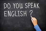 AES is soon teaching new On-Site ESL Programs!