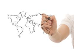 AES World Languages & Cultures
