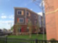 AES Spanish Classes Boston