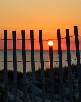 Sunset at CHSP 6-22-14-8139.jpg