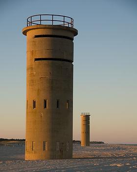 WWII_towers-9.jpg
