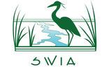 SWIA-logo-800x500.jpg