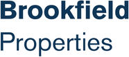 Brookfield-Properties.jpg
