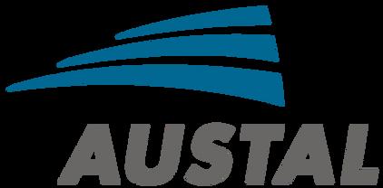 Austal