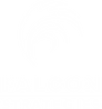 FS Logo NEW White.png